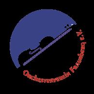 Orchesterverein Fraunberg e.V.